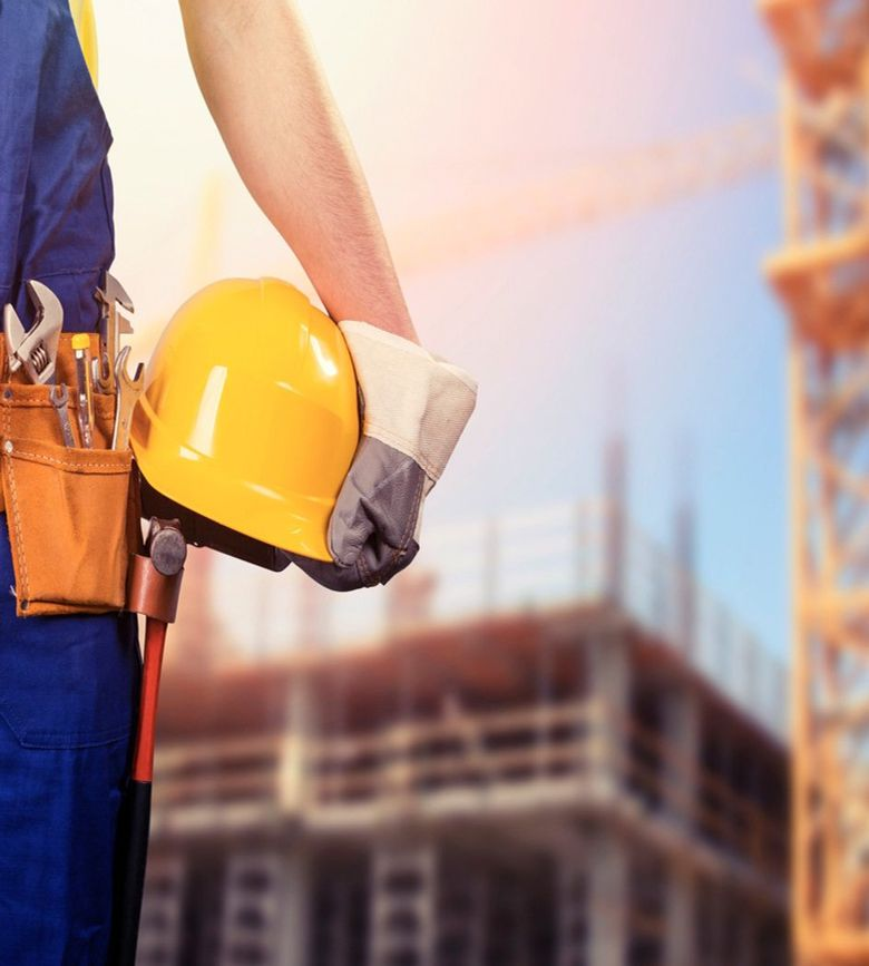 Coordinateur sécurité pour bâtiments d'habitation unifamiliale et industriels, immeubles à appartements, écoles, administration, hôpitaux, maisons de repos ou projets privés